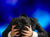 うつ病の難治性